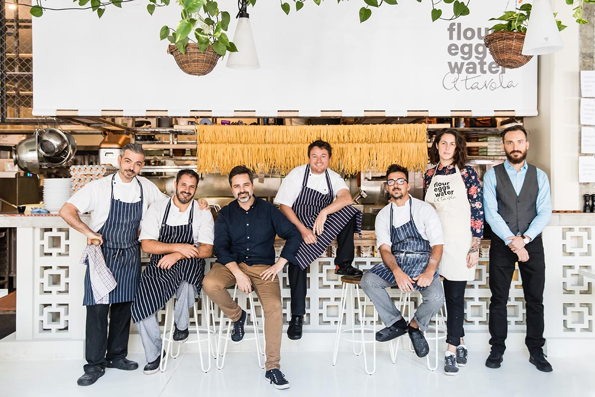 flour-eggs-water-sh-team-1200x800