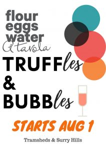 Copy of truffles &bubbles (4)